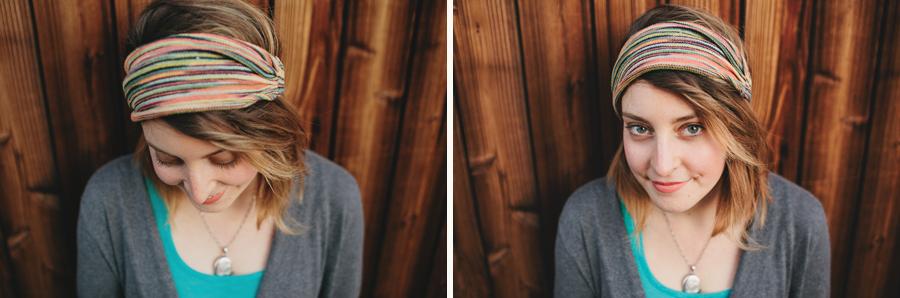 Chantal Andrea 01