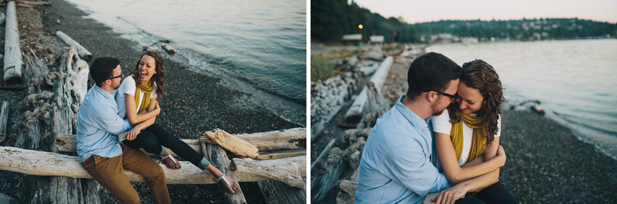 seattle beach engagement photos 06