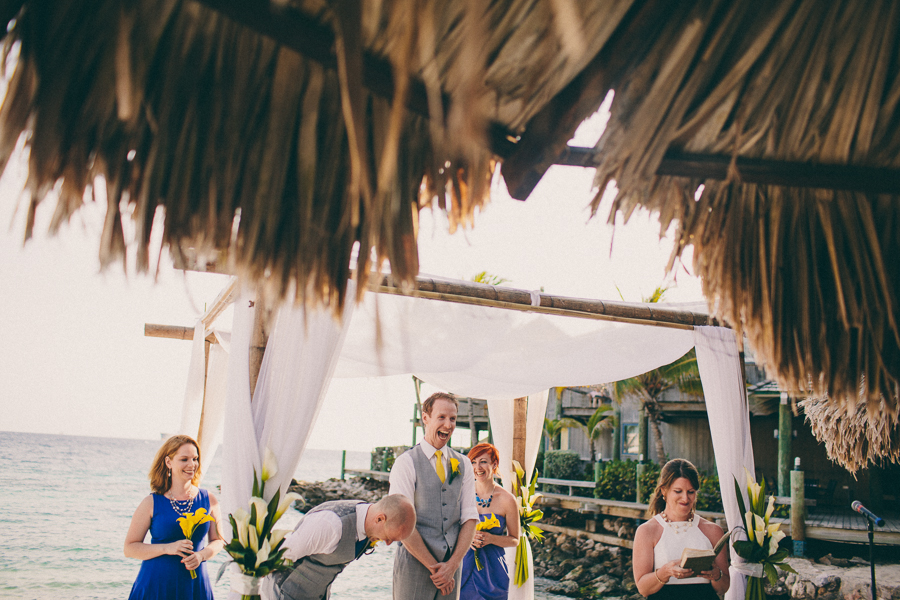 curacao wedding photographer 35