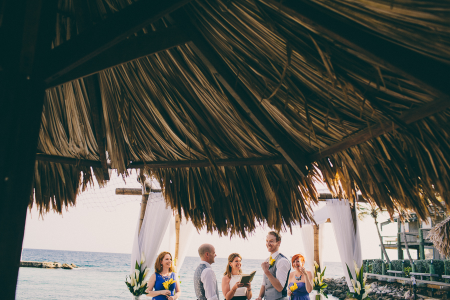 curacao wedding photographer 37