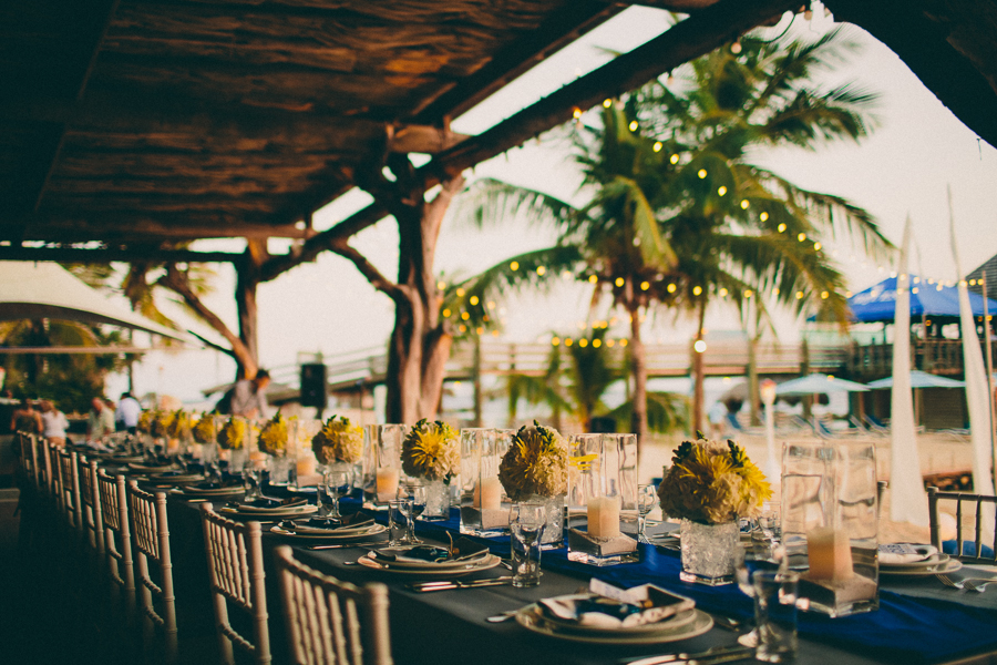 curacao wedding photographer 40