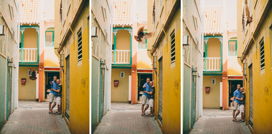 Curacao Wedding Photographer 12