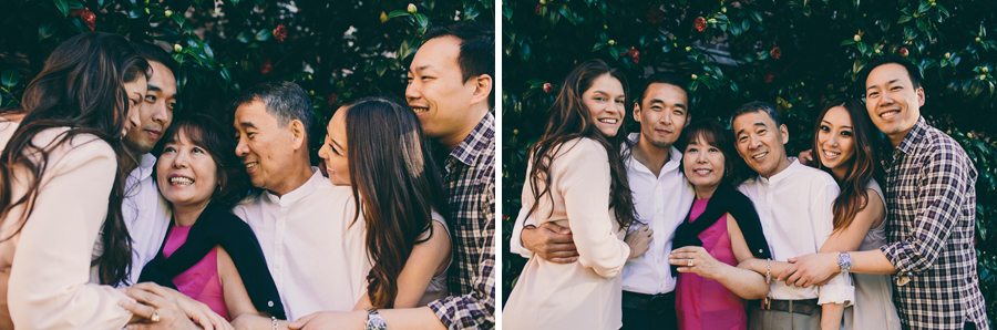 university of washington family photos 02