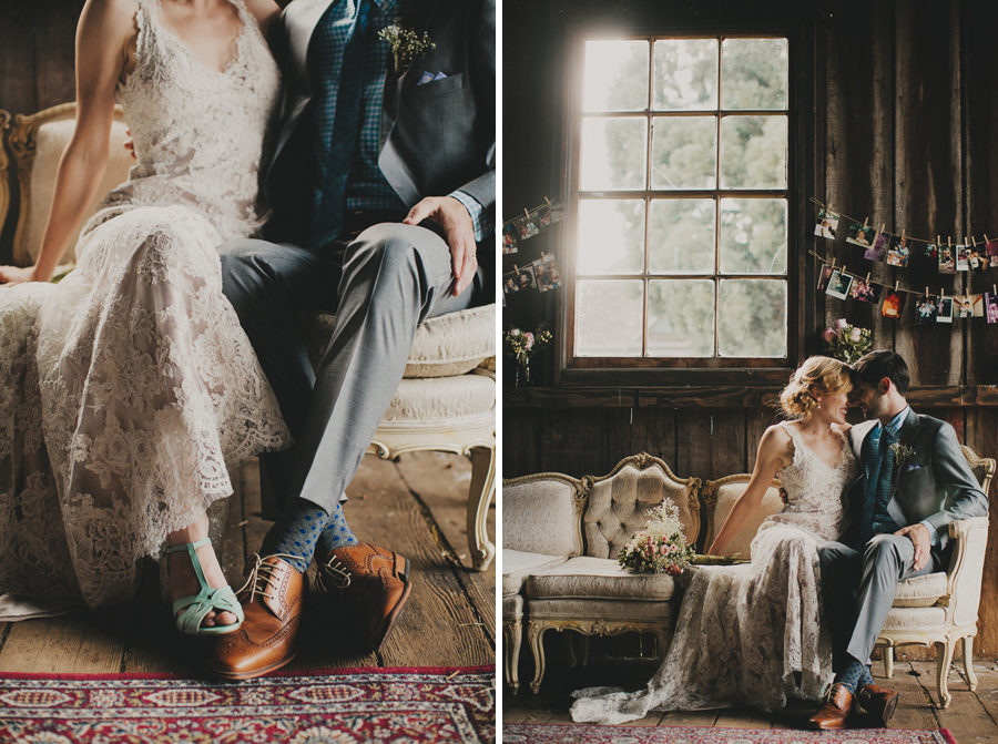 Oregon Wedding Photographer 03