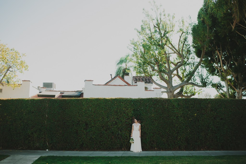 LA-Hollywood-Art-Gallery-Wedding 31