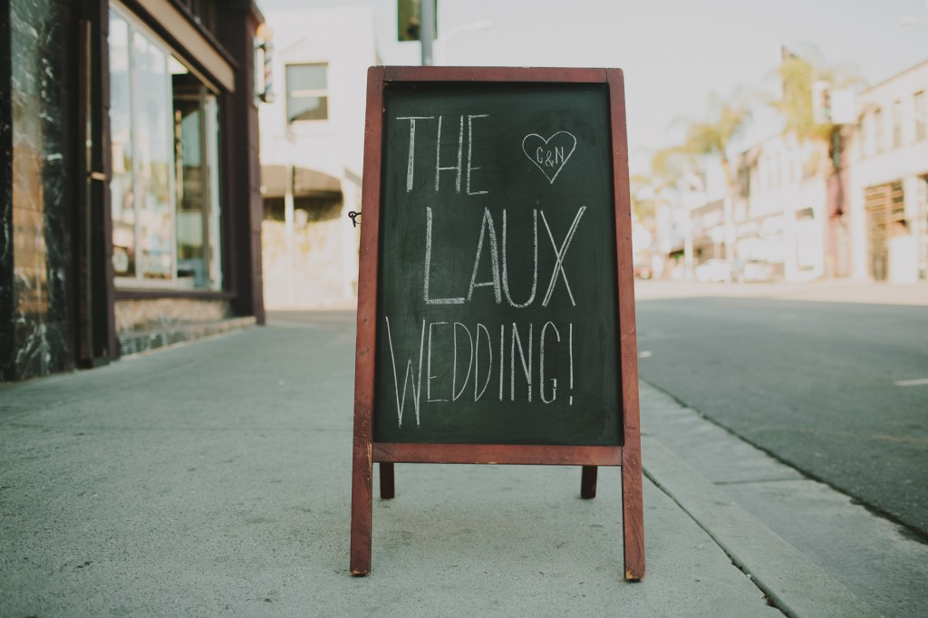 LA-Hollywood-Art-Gallery-Wedding 39