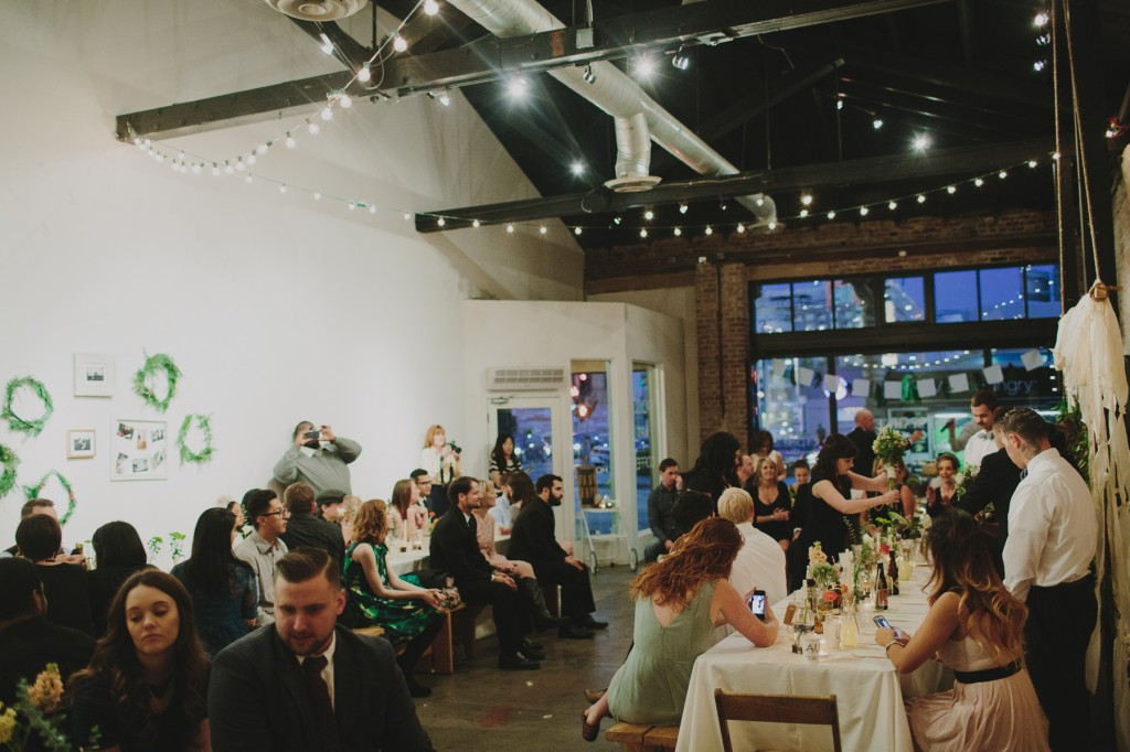LA-Hollywood-Art-Gallery-Wedding 86