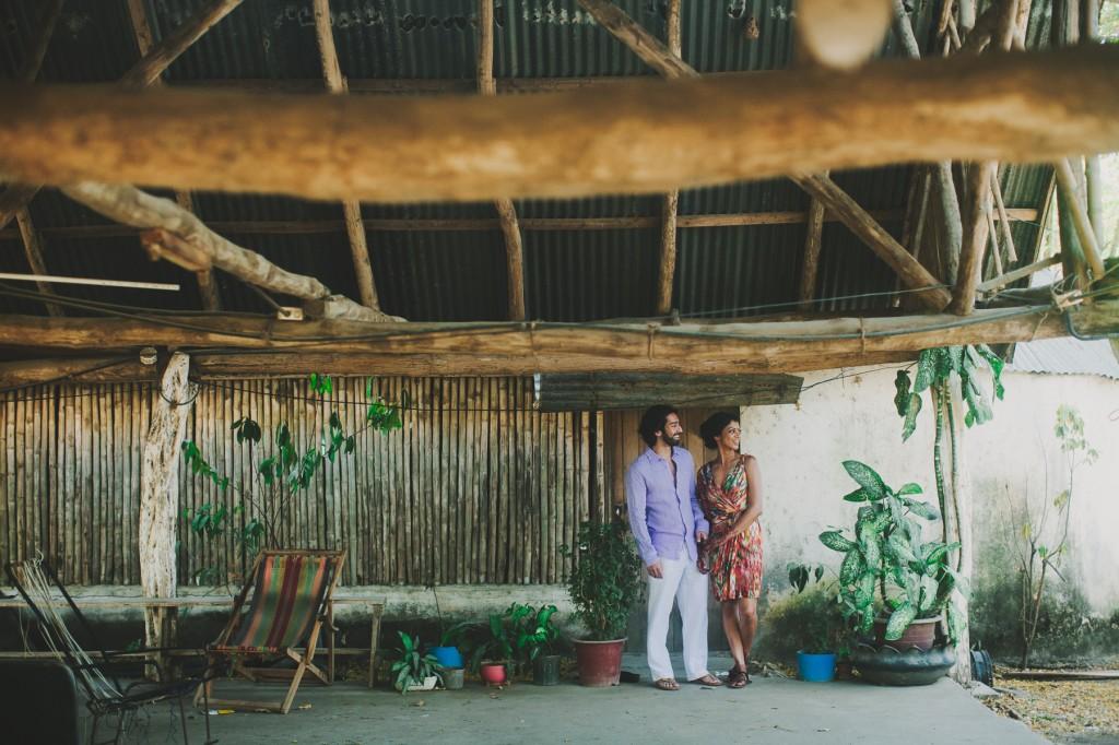Costa-Rica-Indian-Wedding-1-2