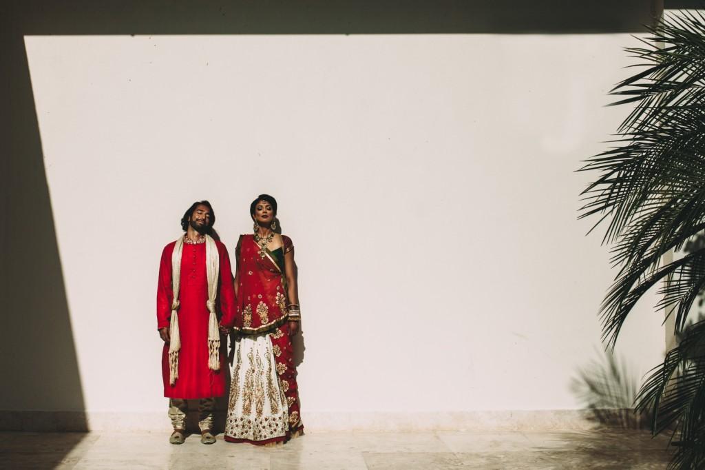 Costa-Rica-Indian-Wedding-1-3