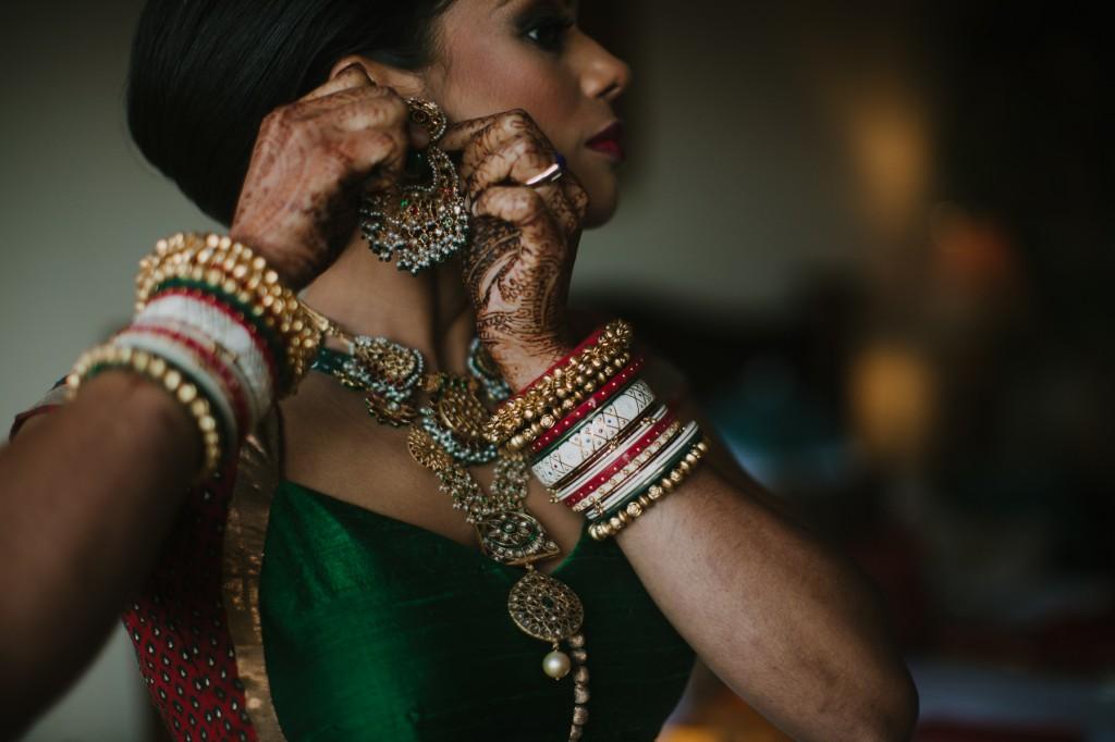 Costa-Rica-Indian-Wedding-10