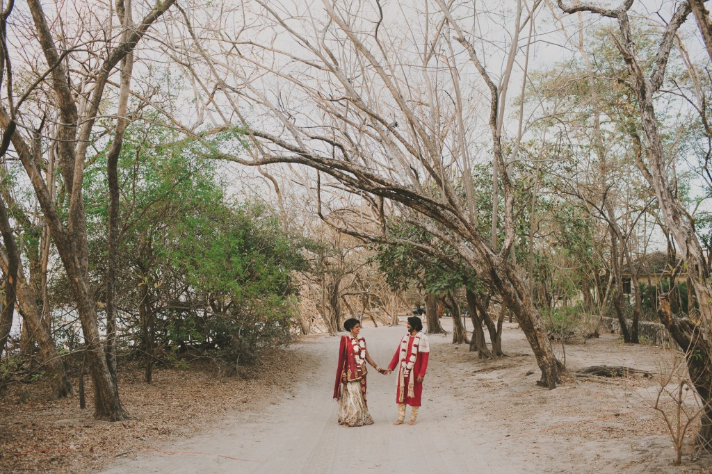 Costa-Rica-Indian-Wedding-15