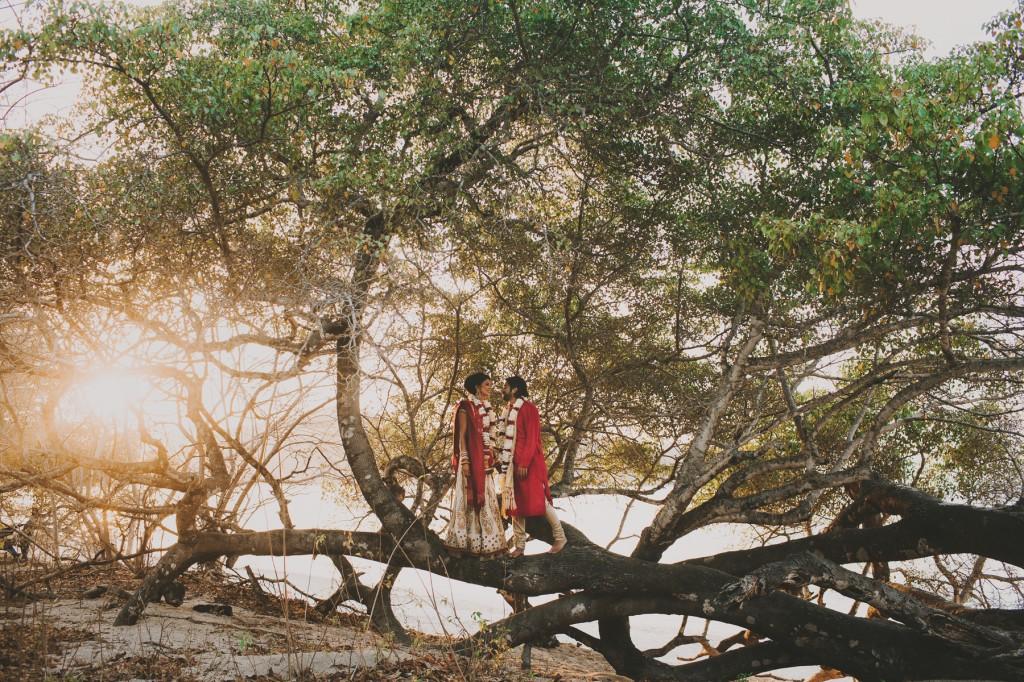 Costa-Rica-Indian-Wedding-16