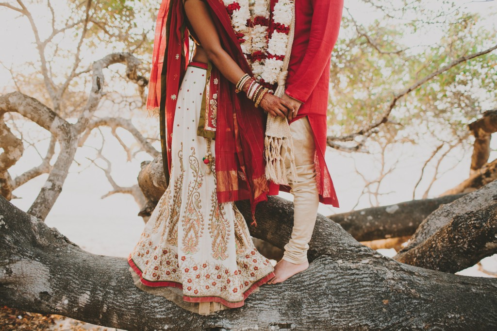 Costa-Rica-Indian-Wedding-17