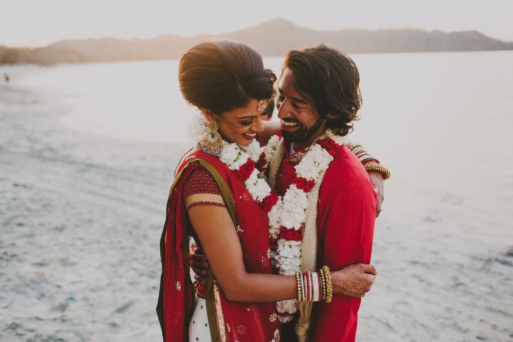 Costa-Rica-Indian-Wedding-19