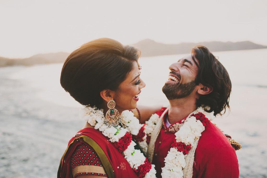Costa-Rica-Indian-Wedding-20