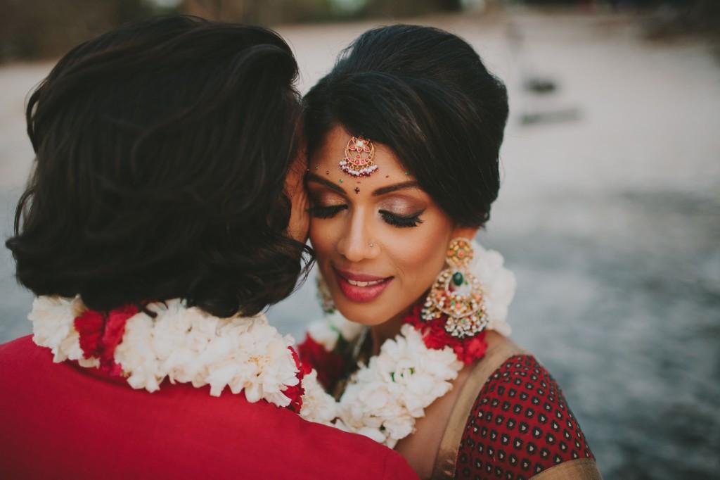 Costa-Rica-Indian-Wedding-21