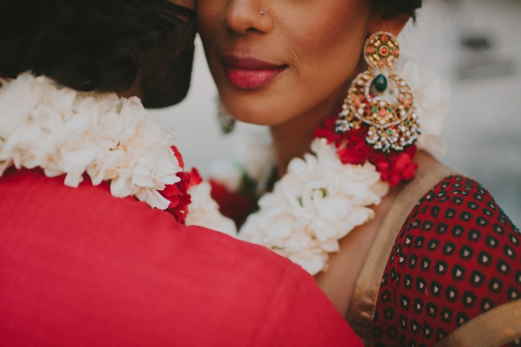 Costa-Rica-Indian-Wedding-22