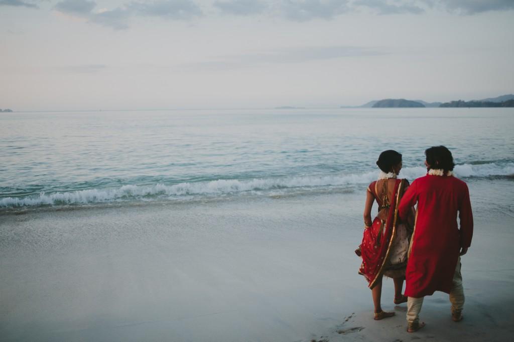 Costa-Rica-Indian-Wedding-23
