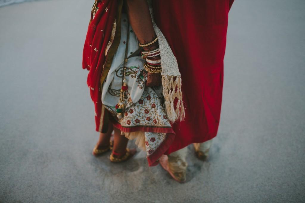 Costa-Rica-Indian-Wedding-25