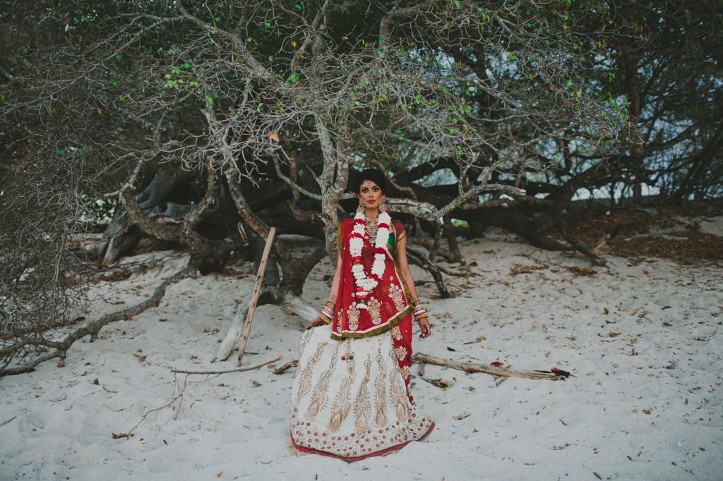 Costa-Rica-Indian-Wedding-26