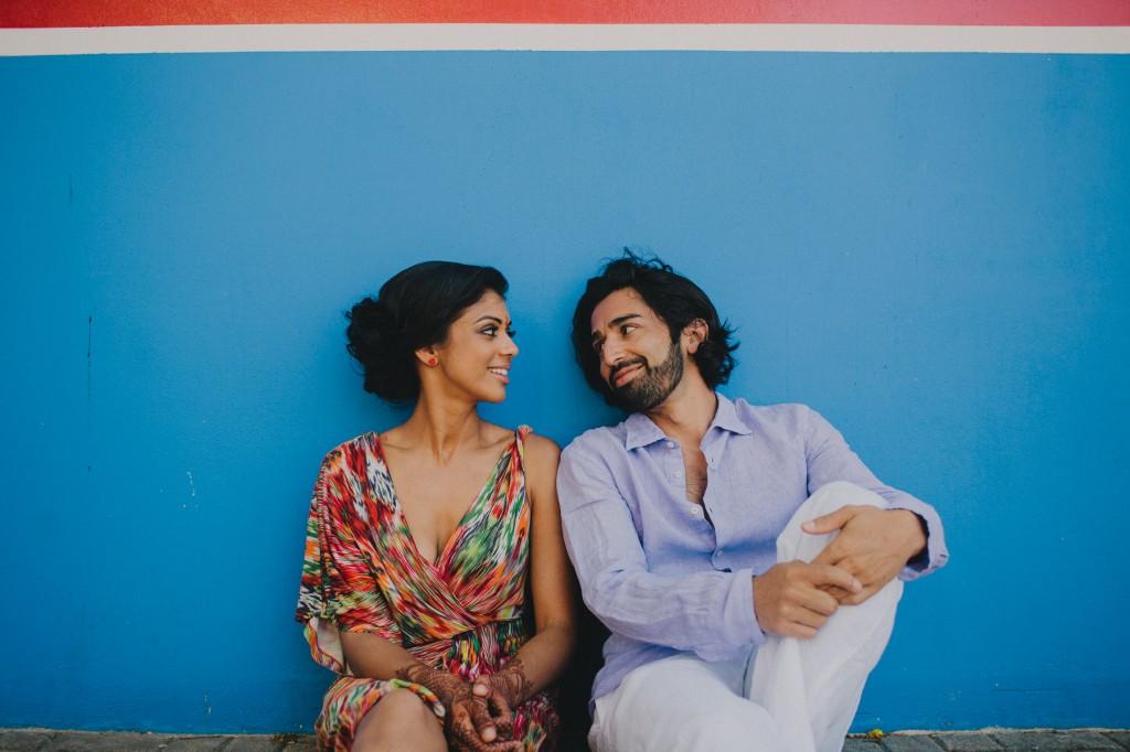 Costa-Rica-Indian-Wedding-4