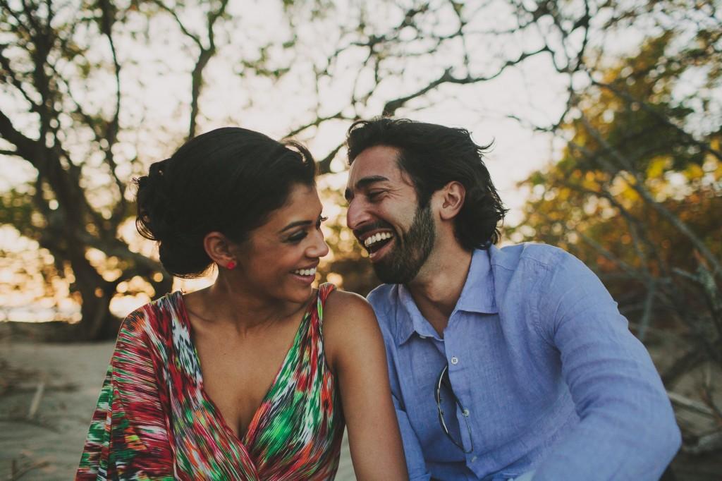 Costa-Rica-Indian-Wedding-5