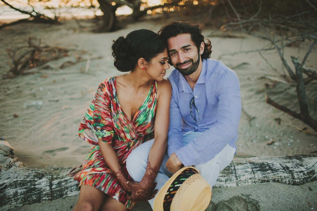 Costa-Rica-Indian-Wedding-6