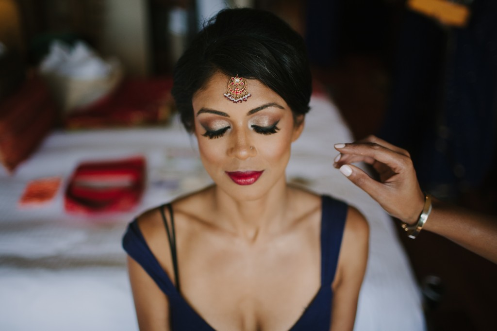 Costa-Rica-Indian-Wedding-7