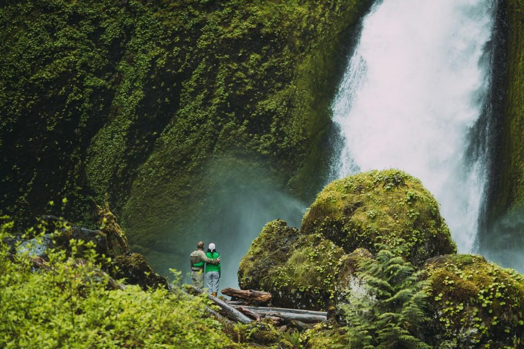 Portland-Proposal-Gorge 1