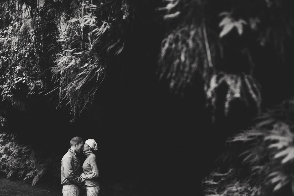 Portland-Proposal-Gorge 14