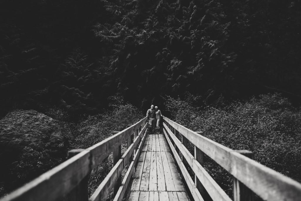 Portland-Proposal-Gorge 15
