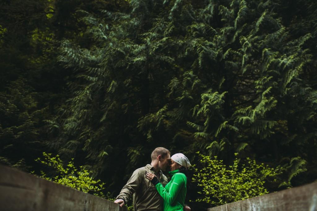 Portland-Proposal-Gorge 16