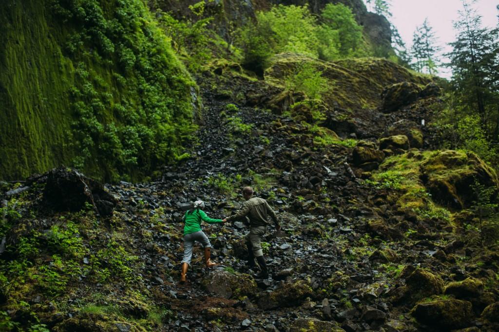 Portland-Proposal-Gorge 17