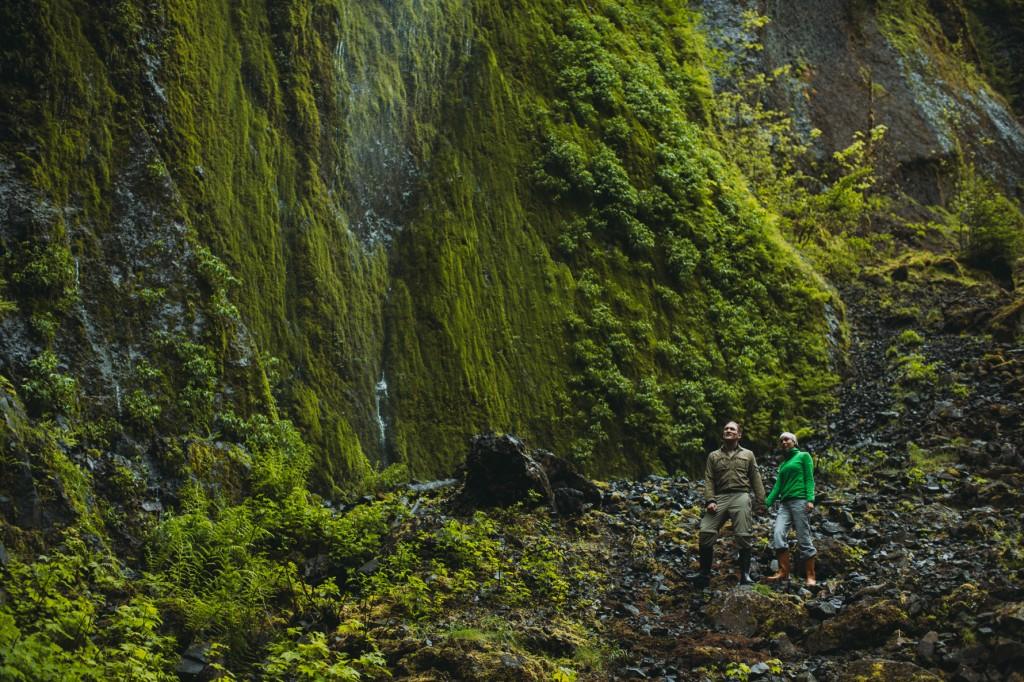 Portland-Proposal-Gorge 18