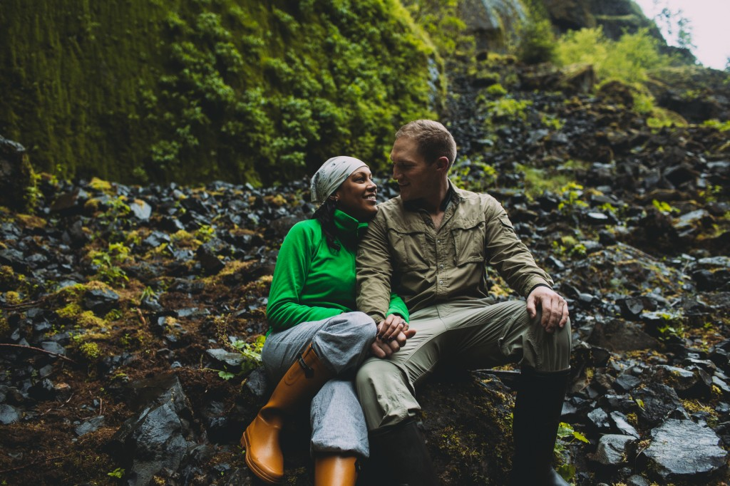 Portland-Proposal-Gorge 20
