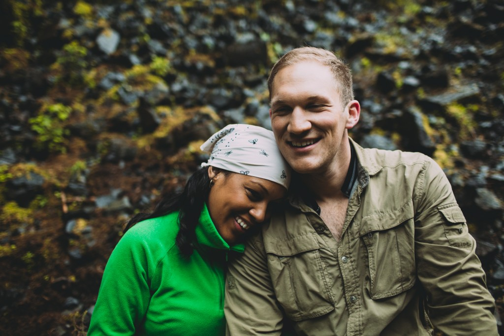 Portland-Proposal-Gorge 23