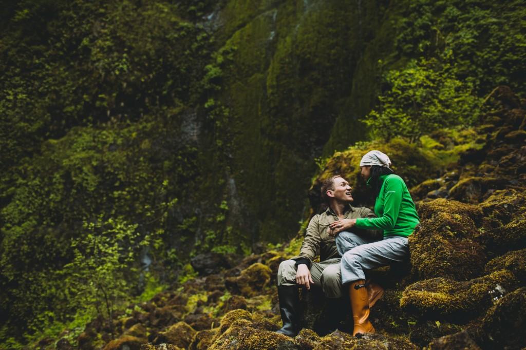 Portland-Proposal-Gorge 24