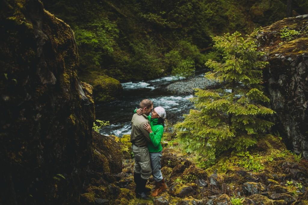 Portland-Proposal-Gorge 26