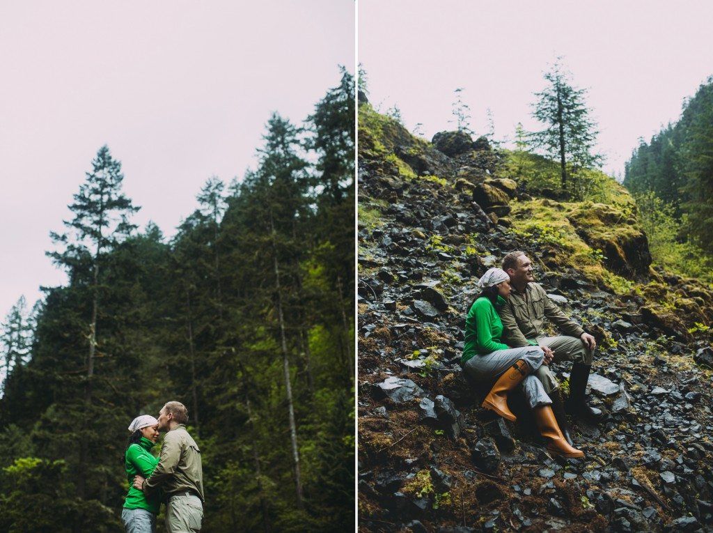 Portland-Proposal-Gorge 27