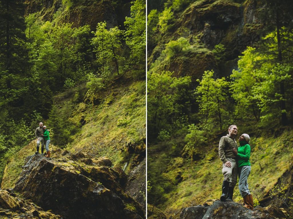 Portland-Proposal-Gorge 28