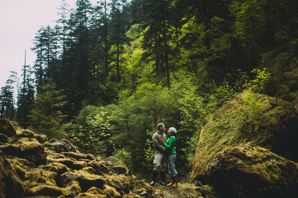 Portland-Proposal-Gorge 29