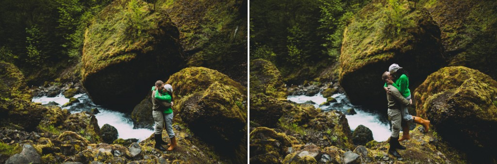 Portland-Proposal-Gorge 30