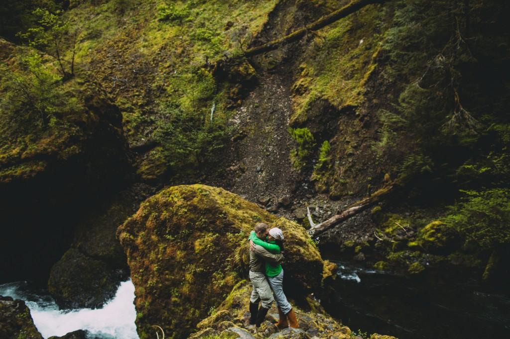 Portland-Proposal-Gorge 31