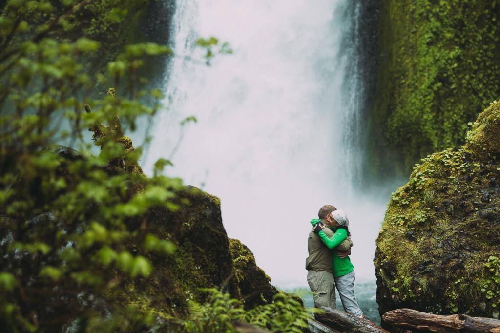Portland-Proposal-Gorge 3