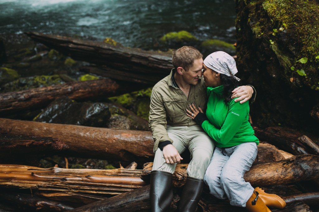 Portland-Proposal-Gorge 5