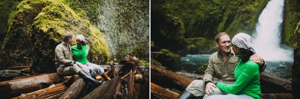 Portland-Proposal-Gorge 6