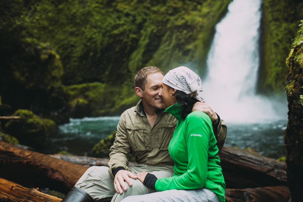 Portland Oregon Engagement Photographer 02