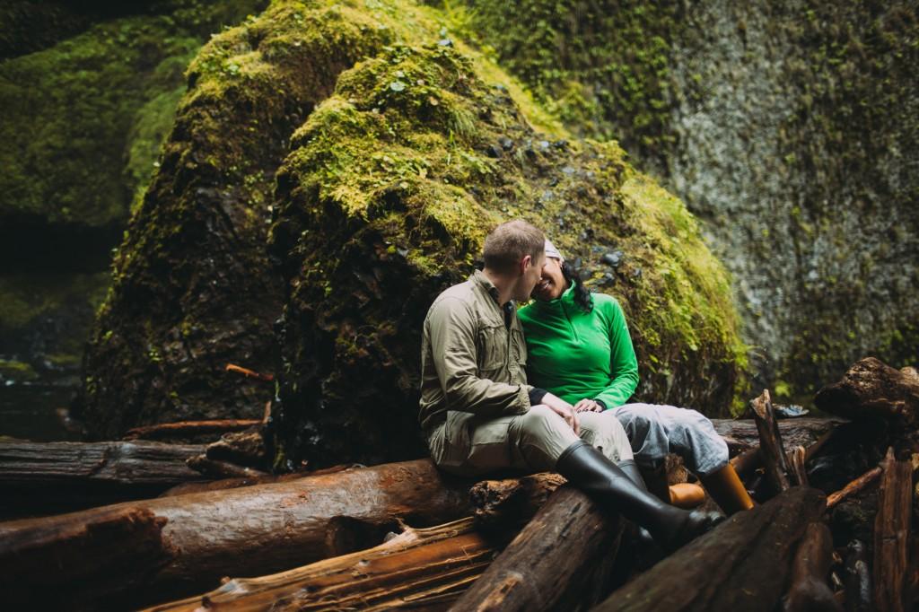 Portland-Proposal-Gorge 9