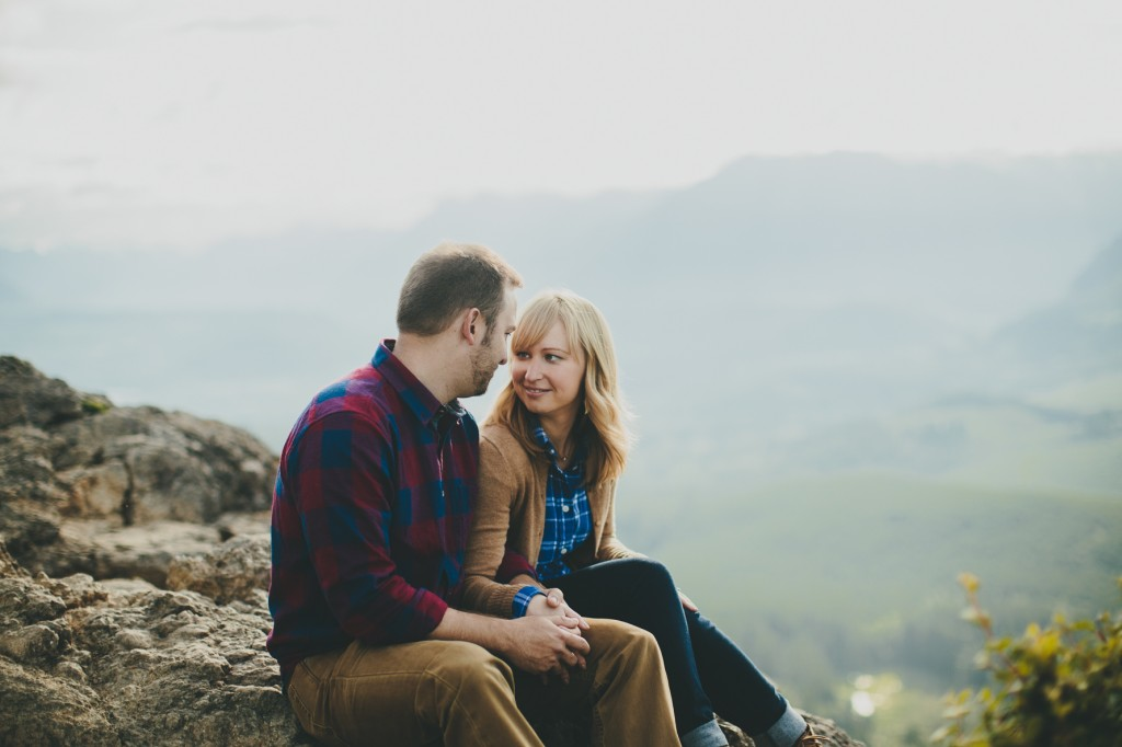 Rattlesnake Ridge Engagement-13