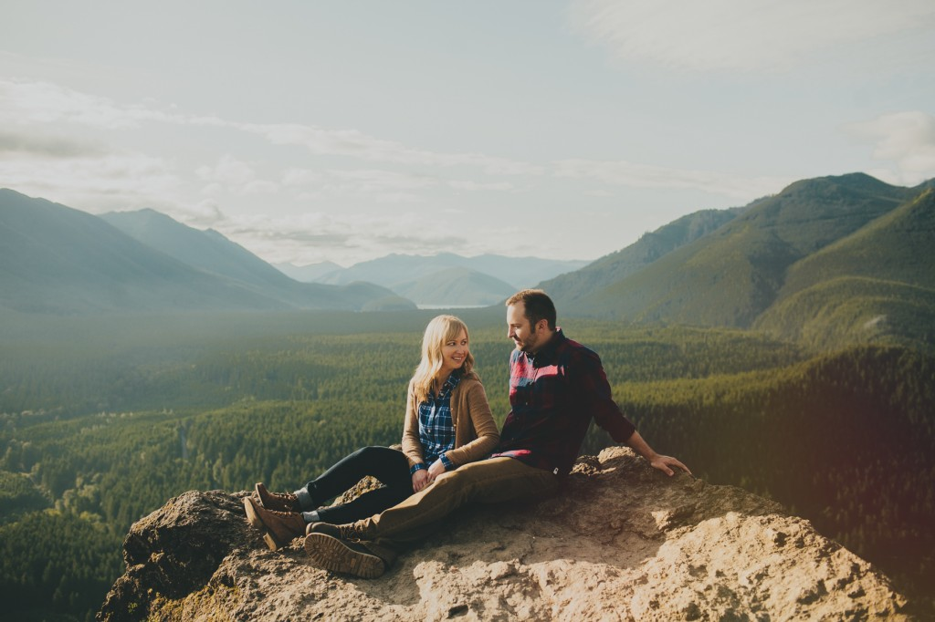 Rattlesnake Ridge Engagement-31
